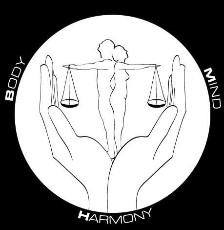 Bodymindharmony